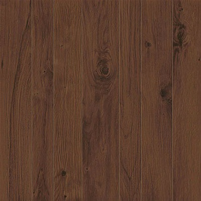 Керамогранит Atlas Concorde Russia 610010001162 Oak Lastra 20 mm 60x60